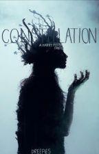 constellation ✧ marauders  by dreepies