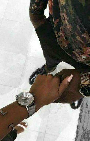 Him & Me