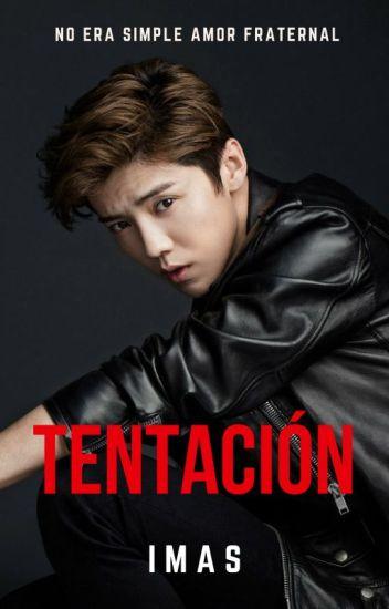 TENTACIÓN 【Lumin / XiuHan】