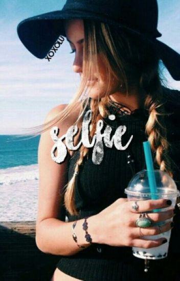 Selfie|g.simeone|