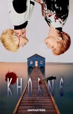 ► khorne. { hoseok, jimin } by mintaeyoon