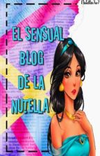 El Blog De Nute :v by Nutella7w7