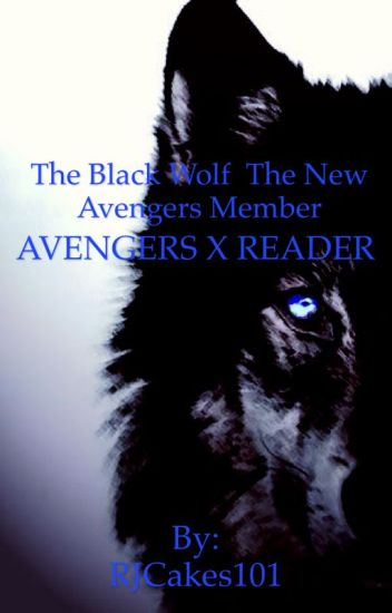UNISEX STORY COMPLETED) AVENGERS X WOLF READER - RJCakes101 - Wattpad