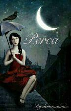 Perca by derisnaaaaa