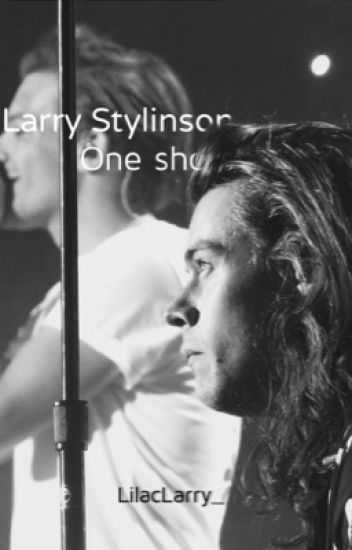 Larry Stylinson smut/One Shots.