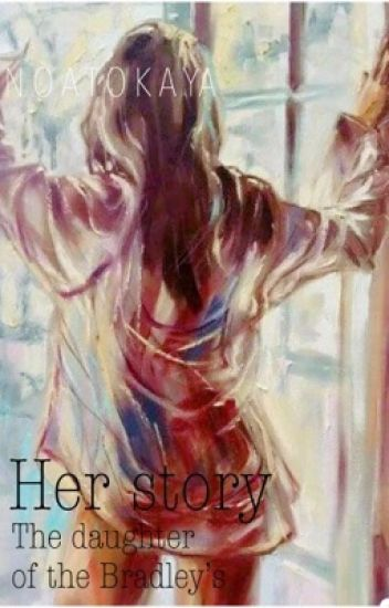 HER STORY BOOK 4