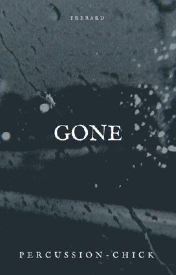 gone | frerard
