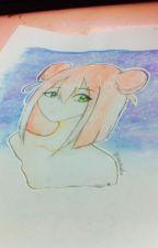 Đơn giản chỉ là vẽ [ Tạm Drop ] :( by KooKaiEn