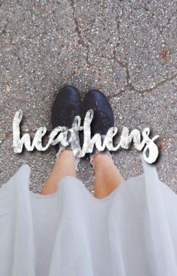 Heathens ; YouTube