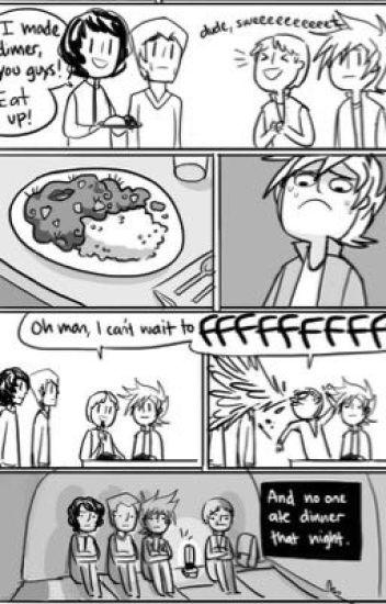 Funny Memes Of Ninjago