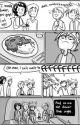 Funny Memes Of Ninjago by Cute-Lil-Donut
