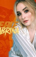 Memes de Sabrina Carpenter by Skiddle-Da-Dum