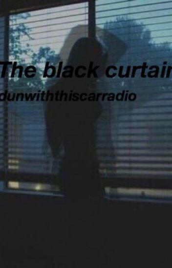 The Black Curtain (Josh Dun)