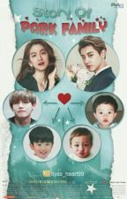Story of Park Family [ChanBaek FF] by tiyas_heart99