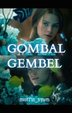Gombal Gembel (boygroup x revel) by muffin_nyam