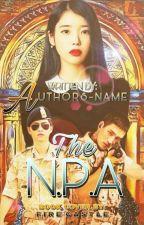 The N.P.A by akane019
