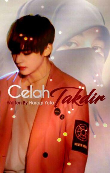 Celah Takdir ~ FF Taehyung