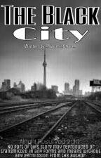 The Black City by _Naomi_Chan_