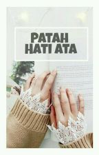 Patah Hati Ata by muffnr