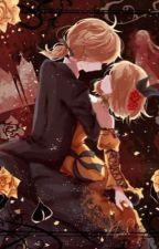 [ Vocaloid Fanfiction ] Hopeful I - Re:Zero I - Love Is War by Relliane_Fuyu