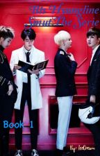 BTS Hyungline smuts Serie by JeonNuchoKook