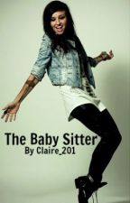 The Baby Sitter (1D) by Claire_201