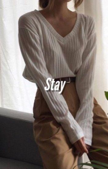Stay | ltm
