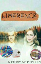 ❇LIMERENCE↪h.s❇ by miss_CDS