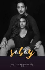 Sabay by anonymousfly