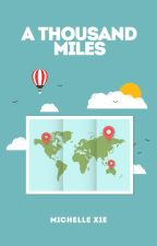 A Thousand Miles by oldfilms
