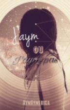 J'Aym Ou J'Aym Pas - Avis/Critique by AymAymerica