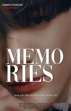 Like That; Pcy by az-dew