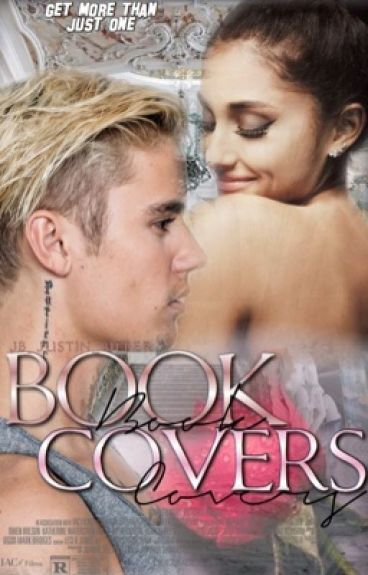 Book Covers/Banners 2.0