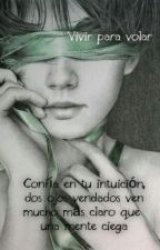AMOR A OSCURAS  by LeidyManro
