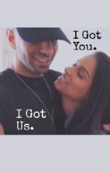 """I Got You. I Got Us."" {a #Yoully FanFiction} -On hold-"