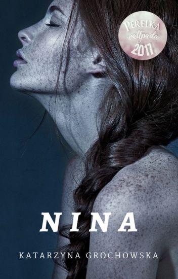 Nina (zawieszone)