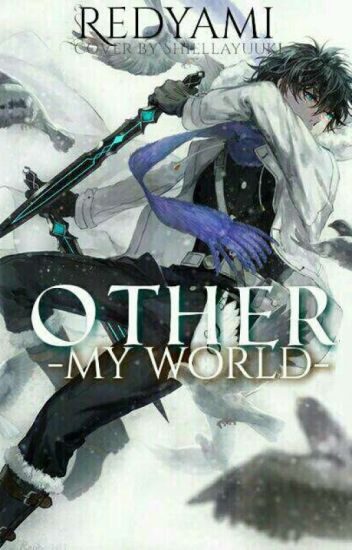 [OTHER] My World