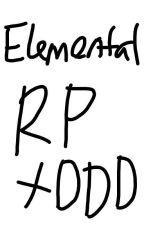 Elemental RP by urbalink