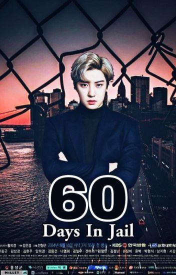 60 Days In Jail