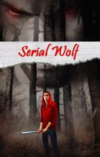 Serial Wolf by X-In-The-Stars-x