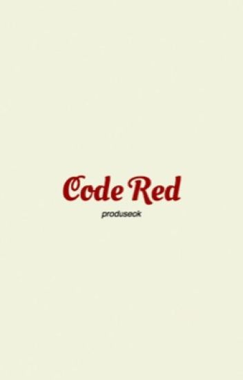 code red + junghope [COMPLETED]