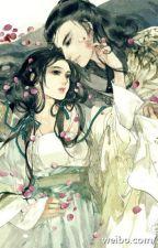 Thịnh thế phương hoa by tieuquyen28_1