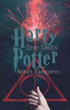 Harry Potter one-shots by norahhanssens