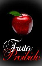 Fruto Proibido by dreamworkgirl