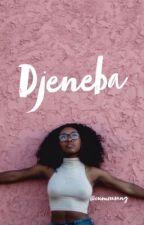 Djeneba : La Femme de ménage by LaMalienneDeBamako