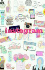 Instagram  by bulumata