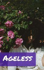 Ageless H.S | Slow Update | by loveficsgirl