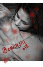 Benimsin(+18) by purplenpiercinglover