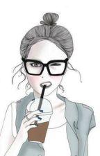 Wattpad Hikaye Karakterleri by coolinthe