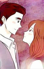 Snowbarry: Chapter Three (Completed) by Snowbarry_otp